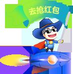 黄江网站建设